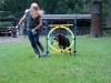 2012-08-05_hundetraining_060