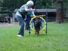 2012-08-05_hundetraining_061
