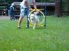 2012-08-05_hundetraining_067