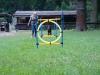 2012-08-05_hundetraining_071