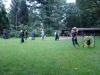 2012-08-05_hundetraining_074