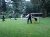 2012-08-05_hundetraining_075