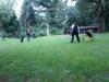 2012-08-05_hundetraining_079