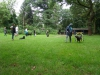 2012-08-05_hundetraining_081