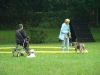 2012-08-05_hundetraining_085