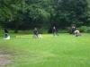 2012-08-05_hundetraining_089