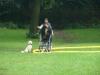 2012-08-05_hundetraining_099