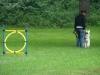 2012-08-05_hundetraining_110