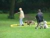 2012-08-05_hundetraining_111