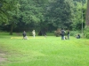 2012-08-05_hundetraining_114