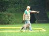 2012-08-05_hundetraining_115