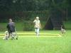 2012-08-05_hundetraining_116