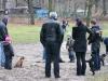 2012-01-08_hundetraining_02