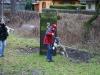 2012-01-08_hundetraining_82