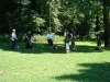 2012-07-08_hundetraining_05