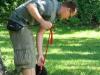 2012-07-08_hundetraining_08