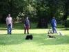 2012-09-09_hundetraining_055