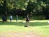 2012-09-09_hundetraining_058