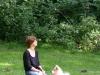 2012-09-09_hundetraining_089