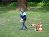2012-06-10_hundetraining_004