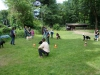 2012-06-10_hundetraining_017