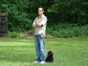 2012-06-10_hundetraining_020