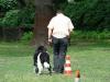 2012-06-10_hundetraining_022