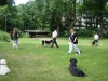 2012-06-10_hundetraining_026