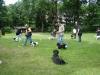 2012-06-10_hundetraining_027