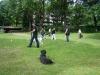 2012-06-10_hundetraining_029