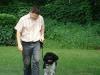 2012-06-10_hundetraining_041