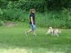 2012-06-10_hundetraining_052