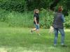 2012-06-10_hundetraining_053