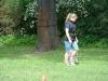 2012-06-10_hundetraining_054