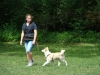 2012-06-10_hundetraining_056