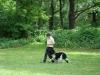 2012-06-10_hundetraining_058
