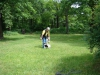 2012-06-10_hundetraining_068