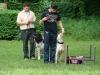 2012-06-10_hundetraining_078