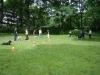 2012-06-10_hundetraining_085