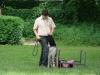 2012-06-10_hundetraining_086