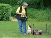 2012-06-10_hundetraining_087