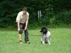 2012-06-10_hundetraining_096