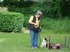 2012-06-10_hundetraining_102
