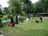 2012-06-10_hundetraining_122