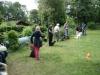 2012-06-10_hundetraining_123