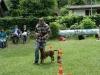 2012-06-10_hundetraining_130