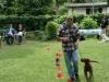 2012-06-10_hundetraining_131