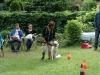 2012-06-10_hundetraining_132