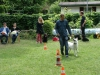 2012-06-10_hundetraining_135