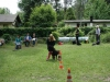 2012-06-10_hundetraining_138